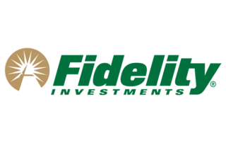 Fidelity Institutional