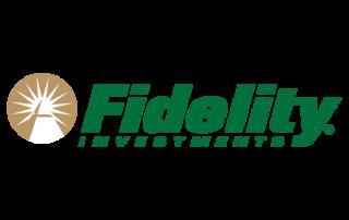 Fidelity Institutional