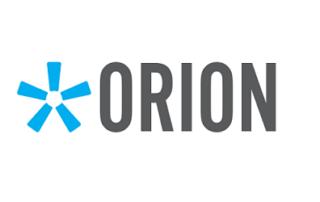Orion Advisor Solutions