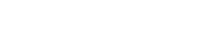 Best Tools for Financial Advisors by Andes Wealth Technologies Logo